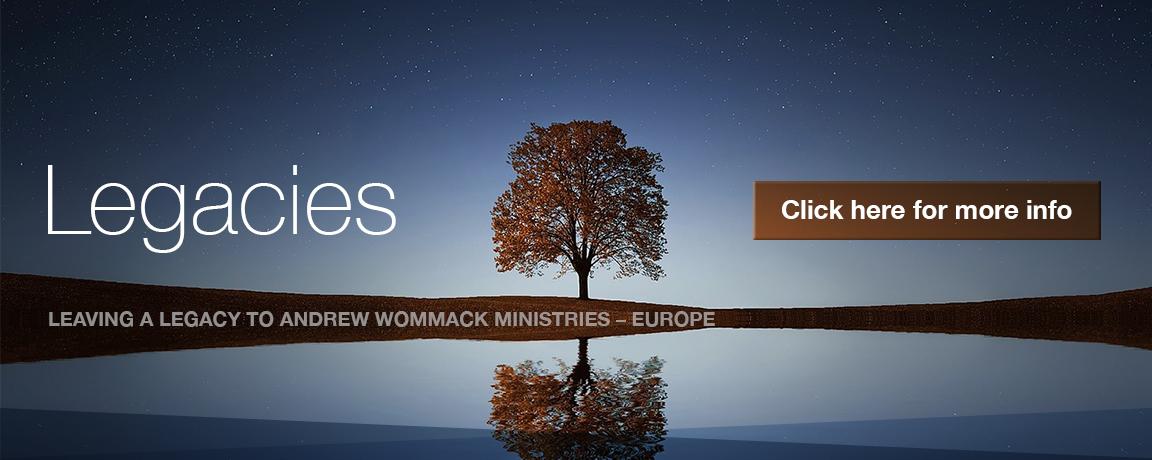 AWM-Legacies-Web-Banner-Charis-Dimensions-v2