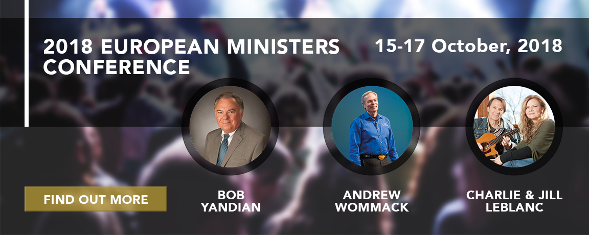 AWM-Ministers-Conference-Web-Banner-Charis-Dimensions-v1