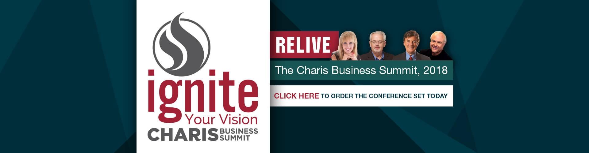 Business Summit Banner-lg
