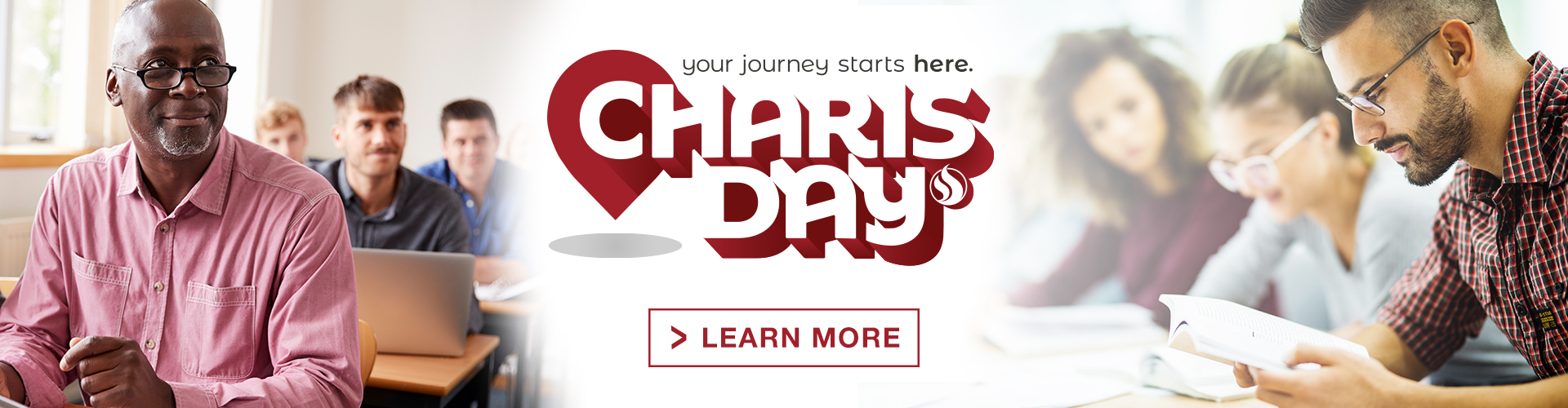 Charis-Day-2021-1920×500-Web-Banner