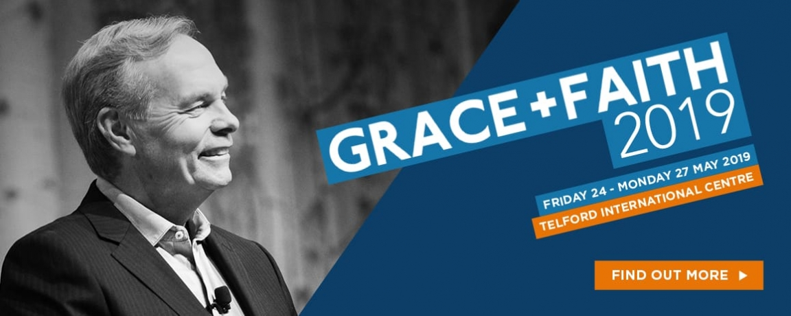 Charis-Grace+Faith-2019-Web-Banner_v1