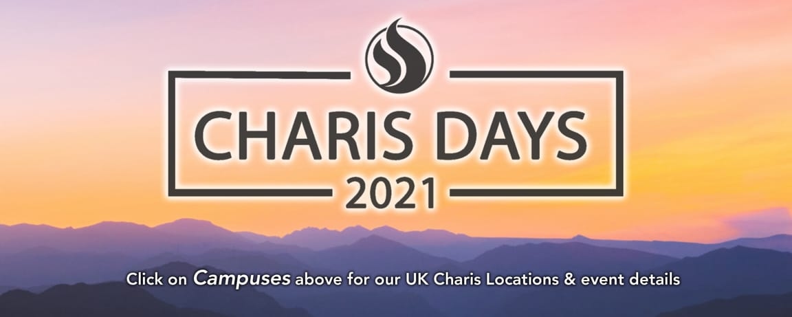 CharisDays202103