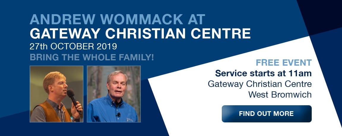 Charis_Andrew-at-Gateway-Church-2019_Web-Banner_v1