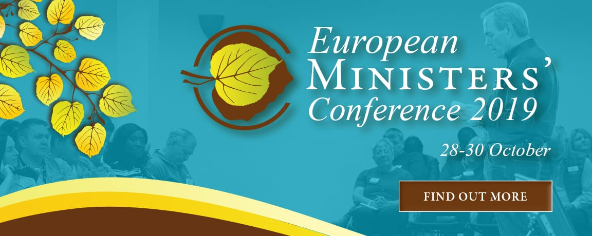 Charis_Euro-Ministers-Conference-2019_Web-Banner-v2
