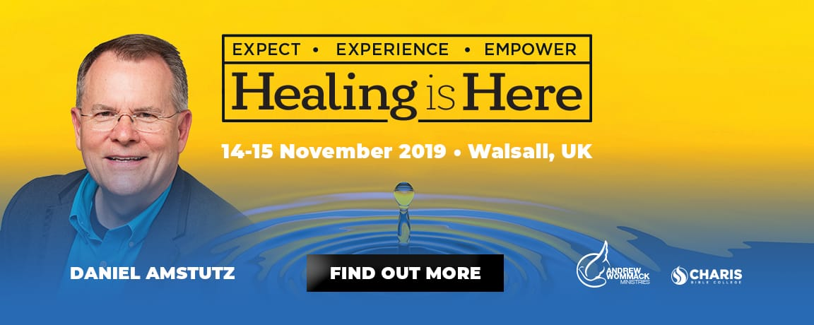 Charis_Healing-is-Here-2019_Web-Banner_v1