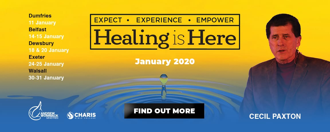 Charis_Healing-is-Here-2020_Web-Banner_v1