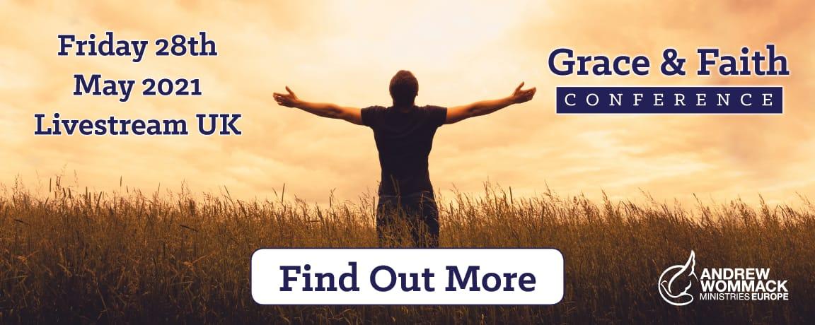 GraceFaith2021-Banner-Charis