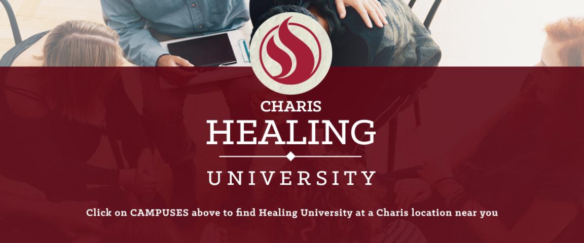 HU-Charis-1152×460-Web-Banner