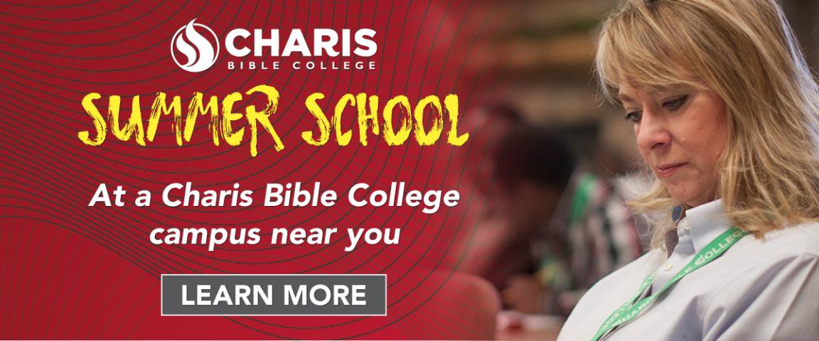 Summer Schools Web Banner